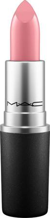 MAC Lipstick Peach Blossom