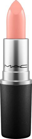 MAC Lipstick Pure Zen