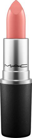 MAC Lipstick Shanghai Spice Shanghai Spice