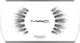 MAC 35 Lash #35 #35