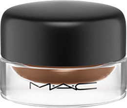 MAC Fluidline Brow Gelcreme Deep Dark Brunette
