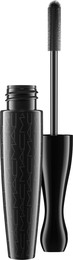 MAC In Extreme Dimension Lash 3D Black