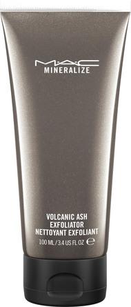 MAC Mineralize Volcanic Ash Exfoliator 100 ml