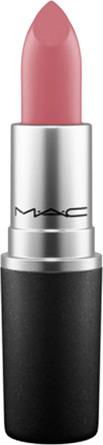 MAC Lipstick Mehr