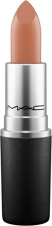 MAC Lipstick Yash