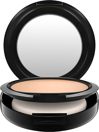MAC Studio Fix Powder Plus Foundation C3.5