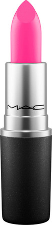 MAC Lipstick Candy Yum Yum