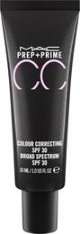 MAC P+P CC Colour Correcting Illuminate 30ml