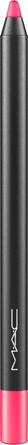 MAC Pro Longwear Lip Pencil Dynamo