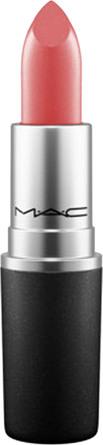 MAC Lipstick Runway Hit