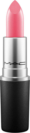 MAC Lipstick Steady Going