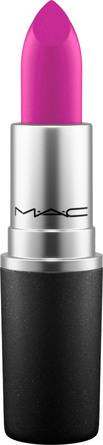MAC Lipstick Flat Out Fabulous