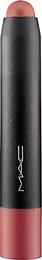 MAC Patentpolish Lip Pencil Clever