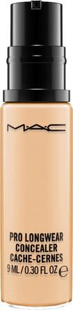 MAC Pro Longwear Concealer Nc 25