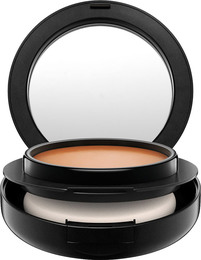 MAC Mineralize SPF 15 Foundation NC20 10g NC20