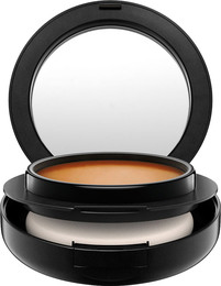 MAC Mineralize SPF 15 Foundation NC30 10g NC30
