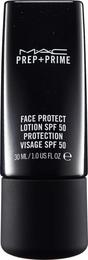 MAC Prep + Prime Face Protect spf 50  50 ml 50 ml