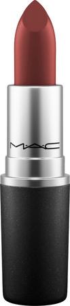 MAC Lipstick Sin Sin
