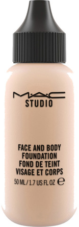 MAC Studio Face and Body Found. N2 50ml N2