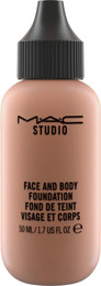 MAC Studio Face and Body Found. N9 50ml N9