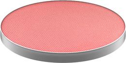 MAC Pro Palette Pro Longwear Blush Fleeting Romanc