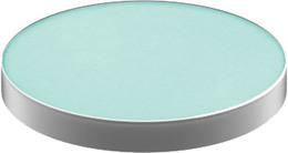 MAC Pro Palette Eye Shadow Aqua Aqua