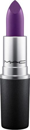 MAC Lipstick Punk Couture