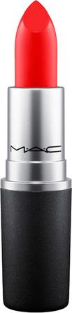 MAC Lipstick Mangrove