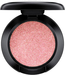 MAC Dazzleshadow Slow/Fast/Slow