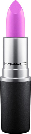 MAC Lipstick Lavender Jade