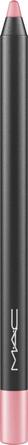 MAC Pro Longwear Lip Pencil Posy Perfect