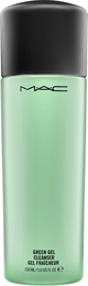 MAC Green Gel Cleanser 100 ml
