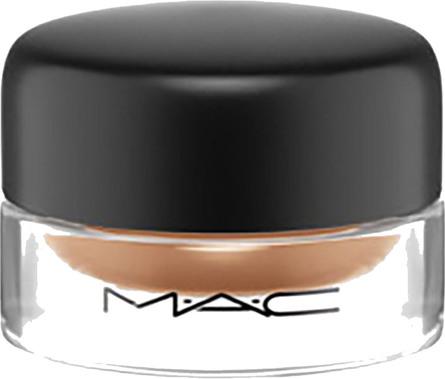 MAC Fluidline Brow Gelcreme True Brunette