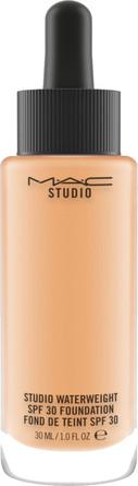 MAC Studio Waterweight SPF30 Foundation NC42