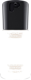 MAC Mineralize Timecheck Lotion 50 ml