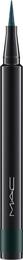 MAC Fluidline Pen  Privet 28g