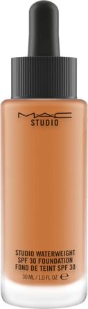 MAC Studio Waterweight SPF30 Foundation NW47