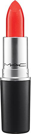 MAC Cremesheen Lipstick Sweet Sakura