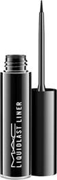 MAC Liquidlast Liner    Point Black