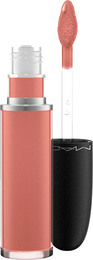 MAC Retro Matte Liquid Lipcolour Back In Vogue
