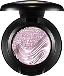 MAC Extra Dimension Eye Shadow  Ready To Party Ready To Party