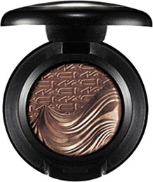 MAC Extra Dimension Eye Shadow  Stolen Moment Stolen Moment