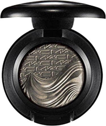 MAC Extra Dimension Eye Shadow Legendary Lure
