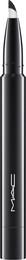 MAC Rebeleyes Gel Liner Smoldering Black