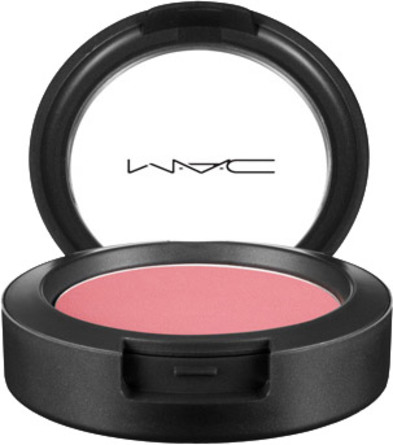 MAC Powder Blush Pinch O'Peach 6g