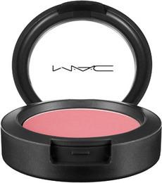 MAC Powder Blush Pinch O'Peach 6g Pinch O'Peach