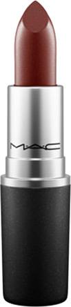 MAC Lipstick Antique Velvet