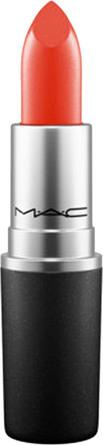 MAC Lipstick Tropic Tonic Tropic Tonic
