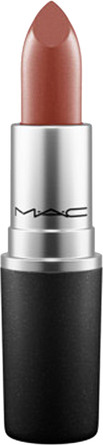 MAC Lipstick Persistance