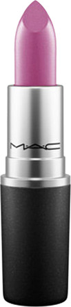 MAC Lipstick Men Love Mystery